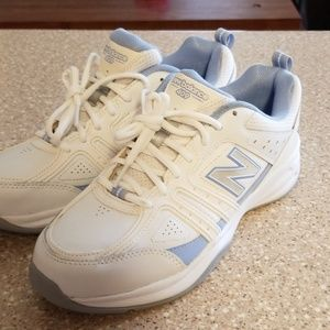 New Balance 409 NWOT ladies size 10